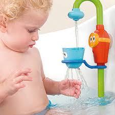 28 baby shower bath bath bomb favors bath bomb shower baby shower bath popular faucet bath toy buy cheap faucet bath toy lots