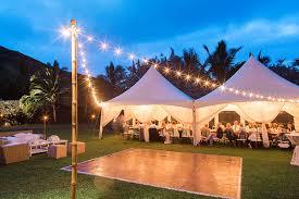 floor rentals stage and floor rentals kauai s rentals kauai