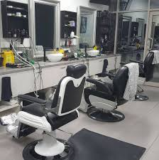 barber town men u0027s grooming endeavour hills home facebook