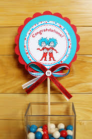 95 best dr seuss baby shower images on pinterest dr seuss baby