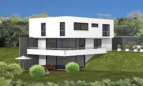 architektur bauhausstil bauhausstil ist im trend moderne architektur für stuttgart