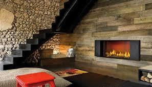 interior design trends for 2015 1 the modern rustic brigitte