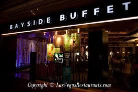 Mandalay Bay Buffet Las Vegas by Mandalay Bay Restaurants Las Vegas