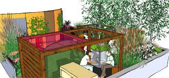 earth designs garden design u00273d google sketchup course and