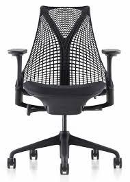 furniture aeron chair sizes new herman miller aeron chair size c