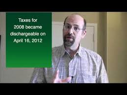 Lenny Dykstra Tax Lien Is - t15 jpg