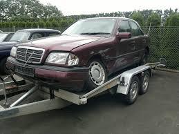 lexus auto wreckers melbourne mercedes benz wreckers melbourne