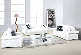 Leather Living Room Sets For Sale 20 Leather Living Room Furniture Set And How To Care It