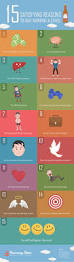 cartoon no alcohol best 25 quit drinking alcohol ideas on pinterest quit drinking