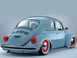 351 best volkswagen maggiolino 1 images on volkswagen