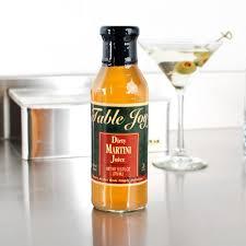 martini drink bottle dirty olive martini splash 12 5 oz