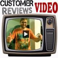 Brisbane Rug Cleaning Runcorn Brisbane Carpet Cleaning Video Review Dave 1800117119