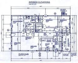 blueprint floor plan floor plans blueprints habitat project floor plan open kitchen floor