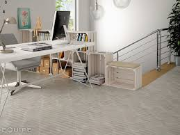 tile view office tiles design home decor color trends fresh at