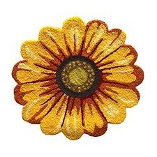 sunflowers decorations home sunflower decor amazon com