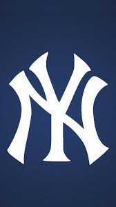 new york yankees wallpaper iphone beautiful new york yankees