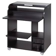 petit bureau informatique pas cher petit bureau pour ordinateur maison design hosnya com
