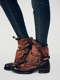 ugg womens emerson boots chestnut emerson ankle boot this re invented work boot by a s 98