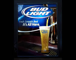 bud light touchdown glass app bud light bubbling glass avi youtube