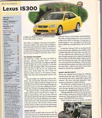 lexus recall is300 reliability is300 vs e46 328ci bimmerfest bmw forums