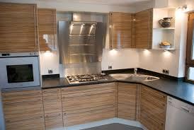 gebraucht einbauküche einbauküche mit eckspüle hervorragend kuche küche mit eckspüle
