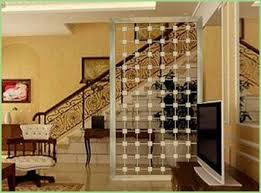 Easy Room Divider Easy Room Divider Ideas Looking For Wooden Wall Partition