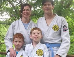 Hamilton Of Martial Arts Jiu by Gracie Humaita Columbia Brazilian Jiu Jitsu