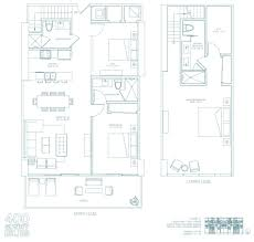 beach club hallandale floor plans 400 sunny isles pre construction condo miami fl apartments sale rent