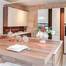 perenne cuisine perene cuisine salle de bain 1 rue du 20 novembre hesingue