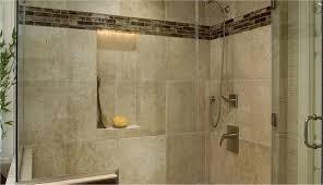master bathroom shower tile ideas master bathroom shower tile zen master bath shower master