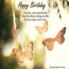 best 25 birthday wishes greetings ideas on pinterest happy