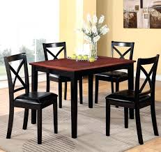 sears furniture kitchen tables sears dining room sets sears kitchen table and chair sets sears