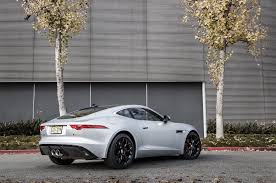 jaguar j type 2015 2015 jaguar f type s coupe routine business