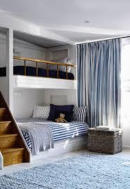 Best SLEEPING NOOKS  BUNK BEDS Images On Pinterest Bunk - Melbourne bunk beds