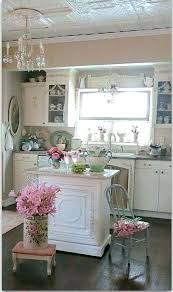 shabby chic kitchen island shabby chic kitchen island wanderfit co