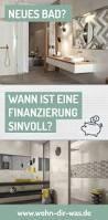 Neues Badezimmer Kosten Best 25 Neues Badezimmer Ideas On Pinterest Neues Bad