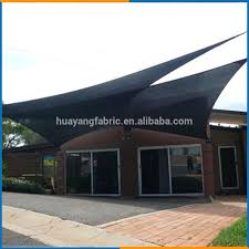 wholesale shade sail online buy best shade sail from china
