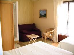 chambre d hote hourtin chambres d hôtes et appartements t2 chambres d hôtes hourtin