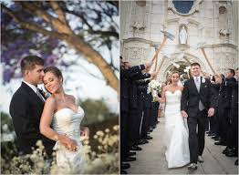 san diego wedding photographers weddings 5 17 wedding photographerswedding photographers