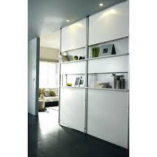 bureau amovible ikea design d intérieur paravent bureau cloison acoustique pour ides