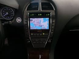 used lexus es 350 houston 2012 lexus es 350 4dr sedan in holiday fl westcoast auto mall