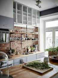 cuisine cocooning 1001 designs uniques pour une ambiance cocooning deco