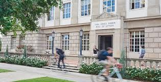 university of redlands
