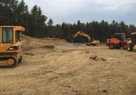 site work u2013 better built homes llc
