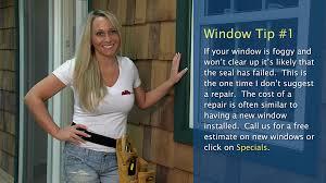 Replacing A Garage Door by Garage Door Window Replacement Bernauer Info Just Another