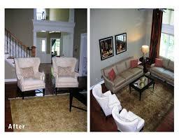 home interior designer raleigh nc home design