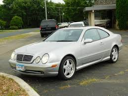 2000 mercedes coupe 2000 mercedes clk clk 430 2dr coupe in shakopee mn budget autos