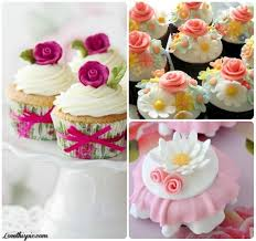 cupcakes for baby shower girl baby shower cupcakes for pictures photos and images for