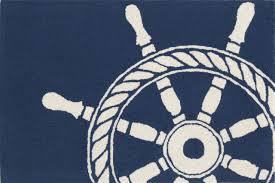 nautical decor nautical prints wood pilings nautical gifts