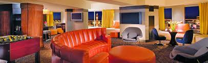 las vegas planet hollywood 1 u0026 2 bedroom suite deals